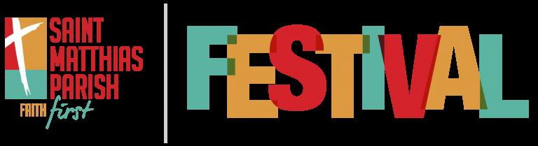 FestivalLogoTrimed