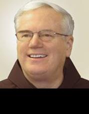 Fr. John Cella