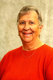 Kathy Iggens