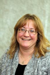 Kathy Jaeckels