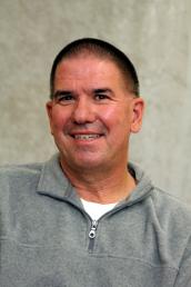 Mark Kopplin