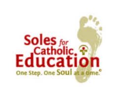 soldes for catholic educatoin